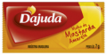 Sache Mostarda Dajuda