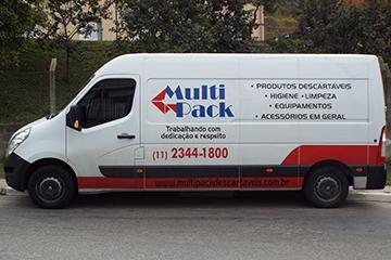 multipack-carro-02.png